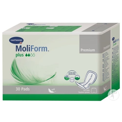 Moliform Plus